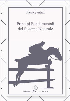 Piero Santini