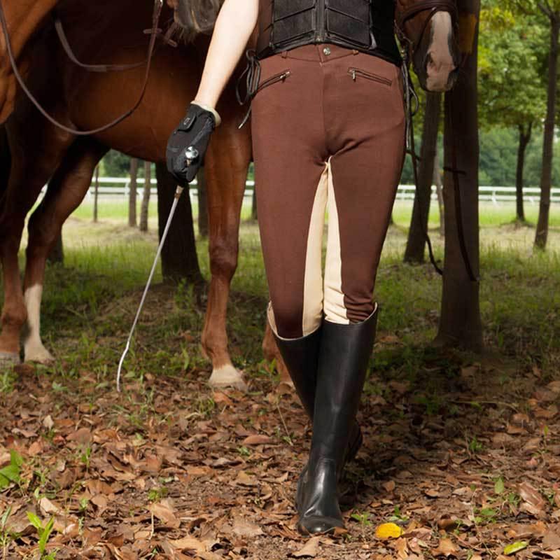 Bachi-Long-Hot-men-font-b-riding-b-font-breeches-spell-color-font-b-equestrian-b