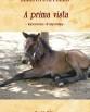 copertina-a_prima_vista