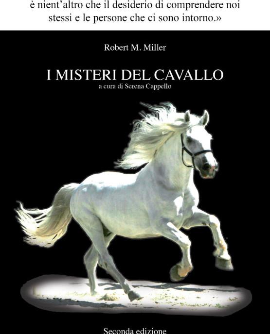 COVER_ANTEPRIMA_MISTERI