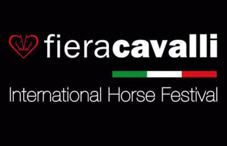 Verona, FieraCavalli 2017: tutte le informazioni utili