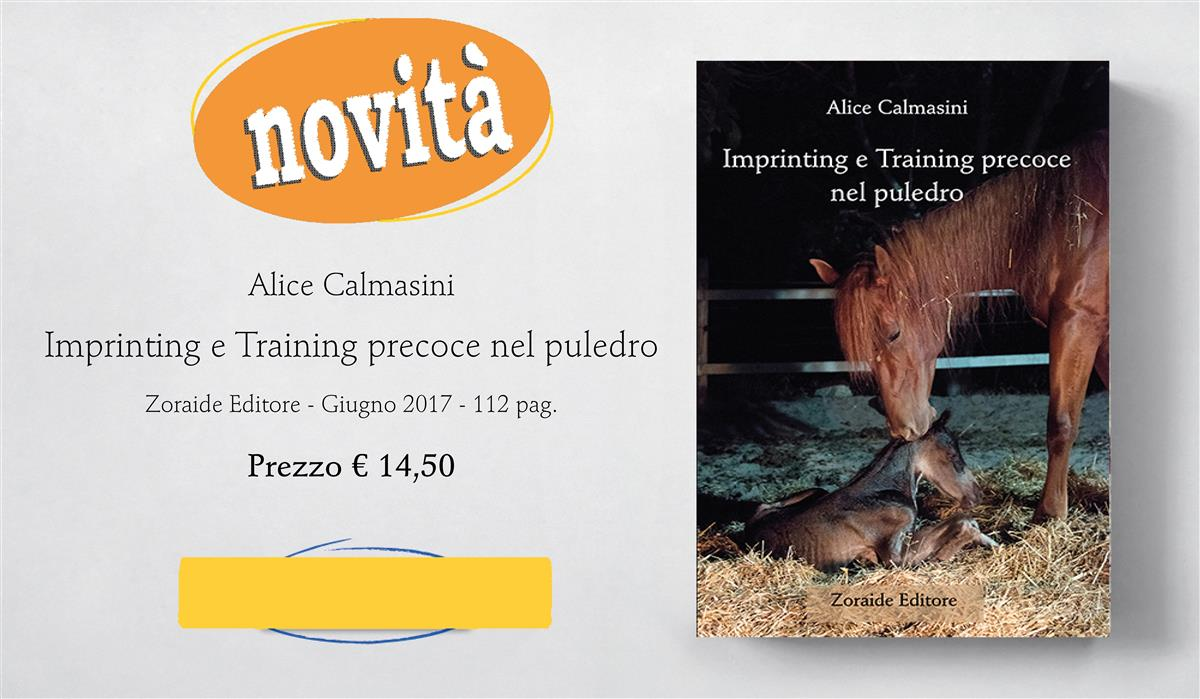 IMPRINTING_E_TRAINING
