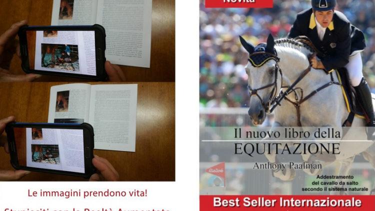 La cultura equestre a Fiera Cavalli Verona 2017