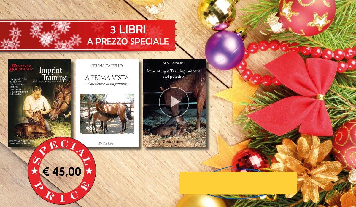 natale-3-libri-1