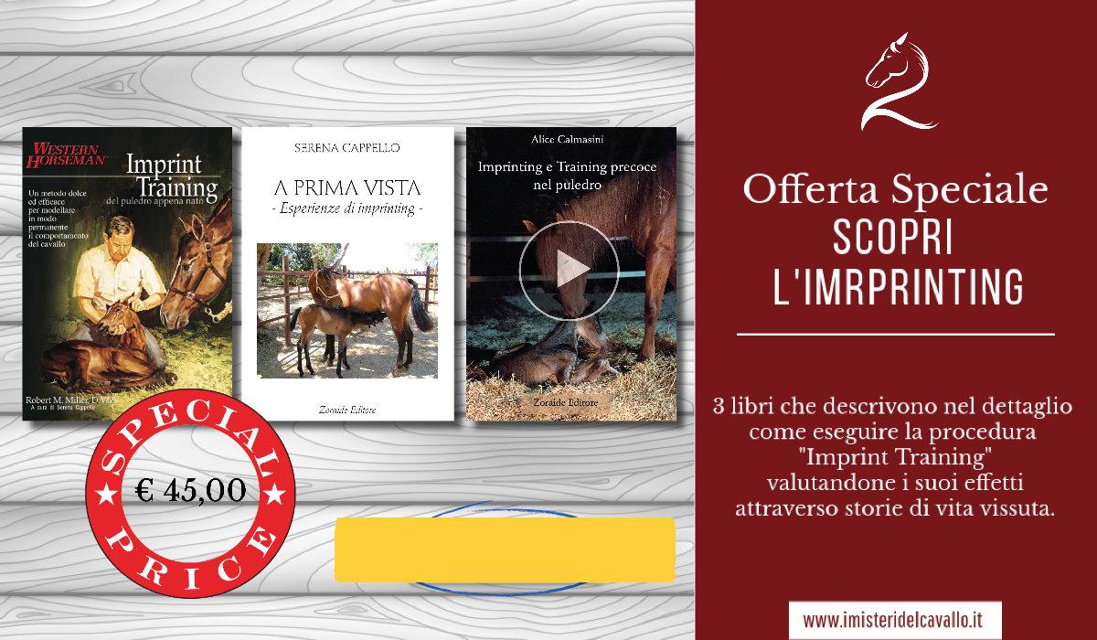 tre-libri-offerta