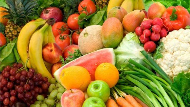 La frutta nell'alimentazione dei cavalli