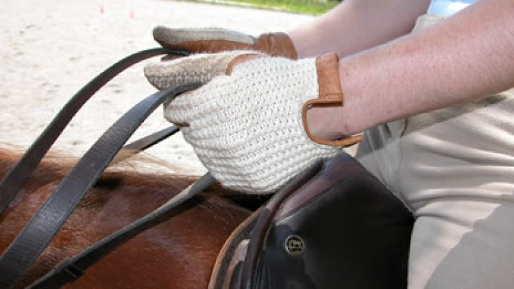 Le mani: un aiuto da non sottovalutare