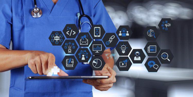 GDPR: difficoltà anche per i Medici Veterinari