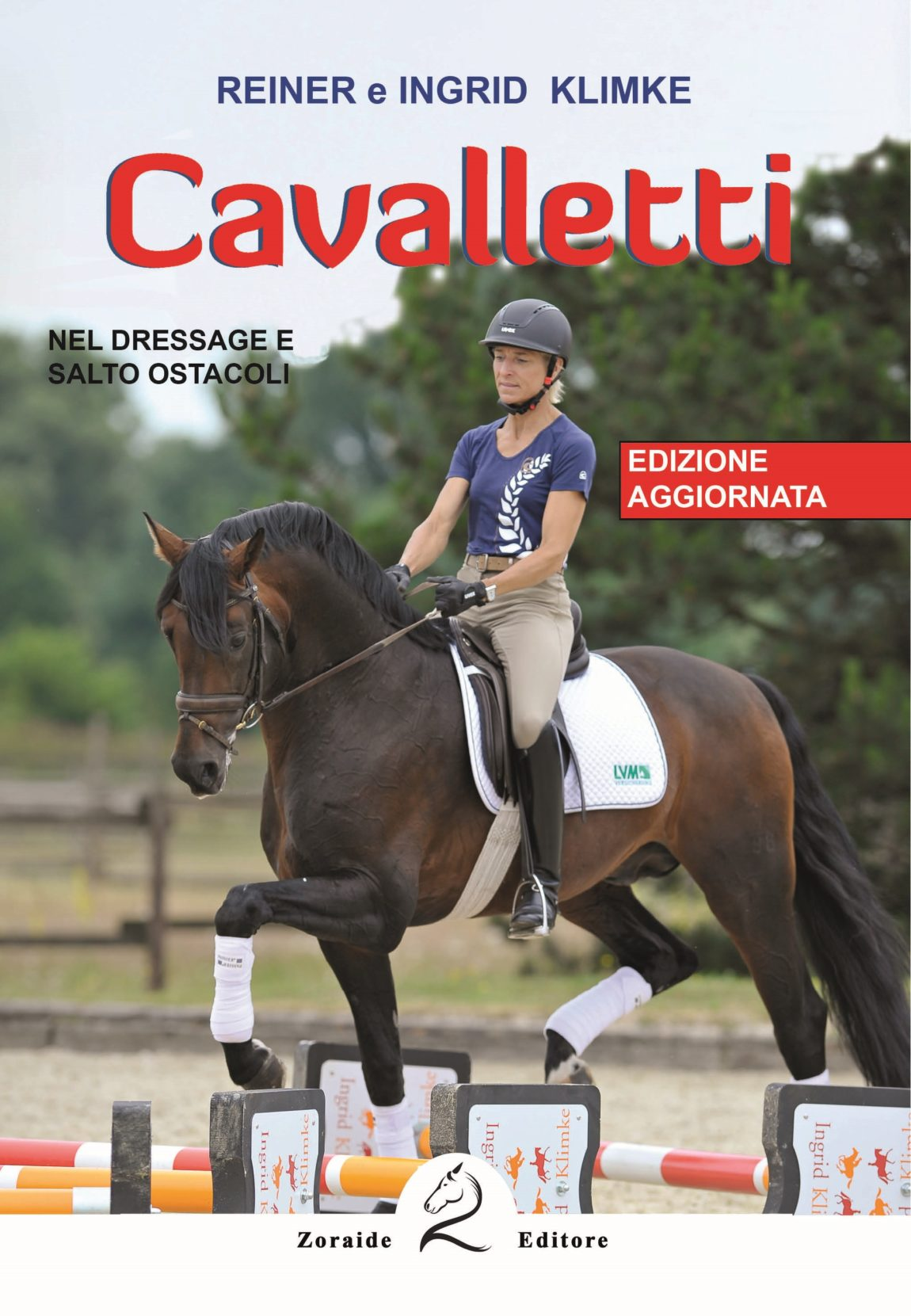 COVER_CAVALLETTI_MODIFICATO.jpg