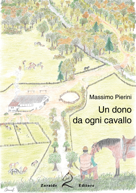 cover_un_dono_da_ogni_cavallo.jpg