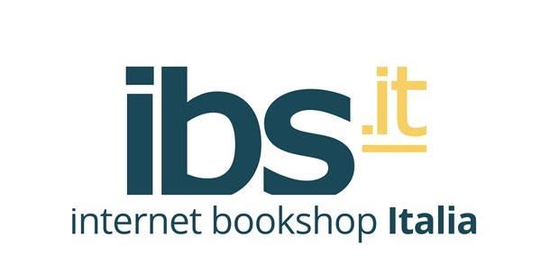 IBS.it-logoStyle.jpg