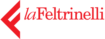 LaFeltrinelli-bianco-compra-1b.jpg