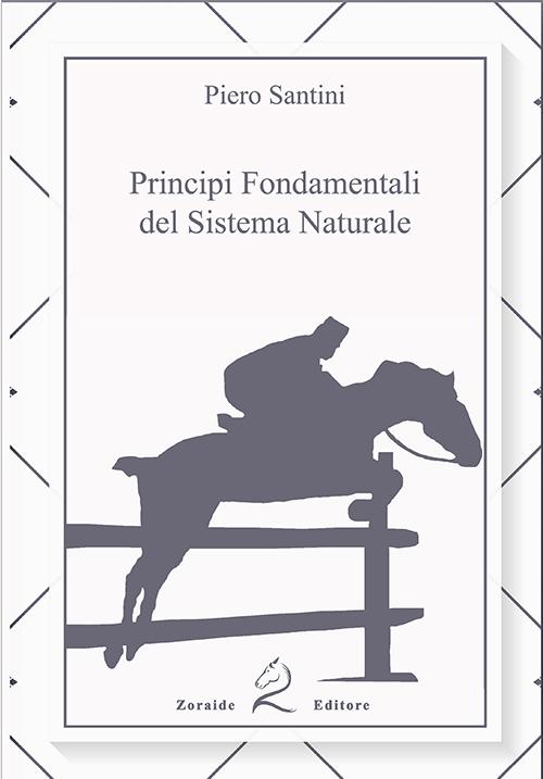 Sistema Naturale